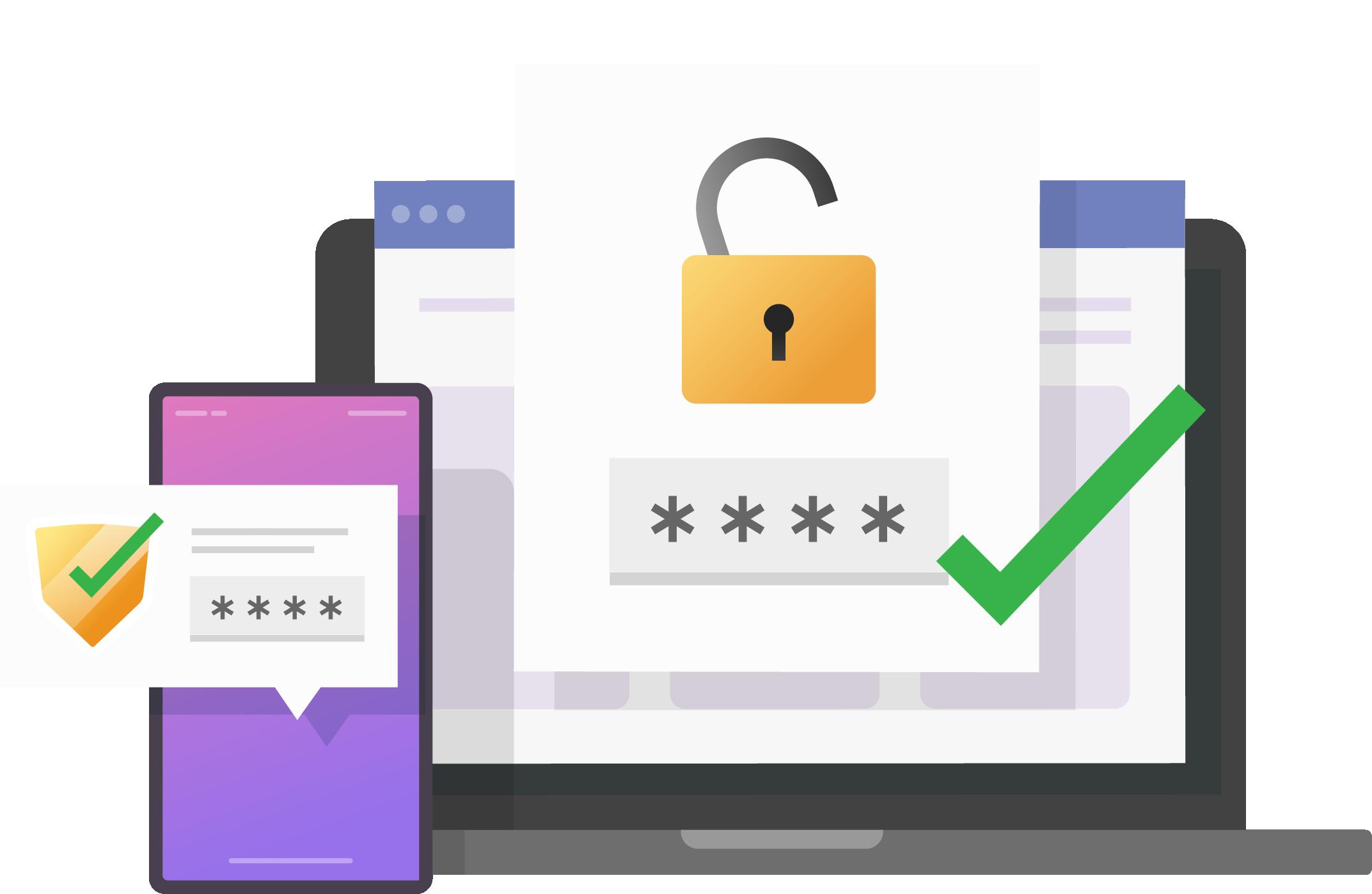 edgenexus-pre-authentication