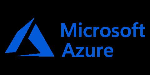 microsoft-azure