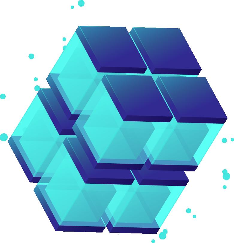 edgenexus-applications