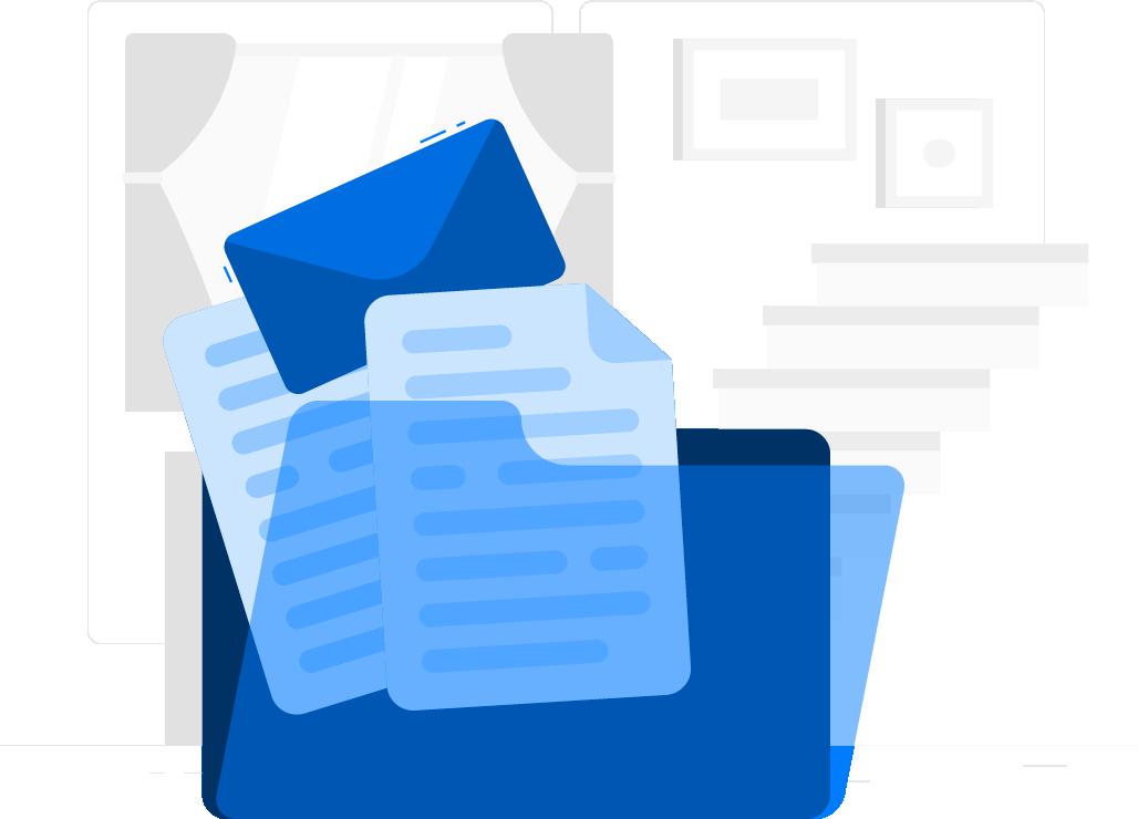 edgenexus-documentation