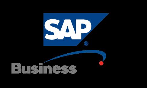 SAP-BO