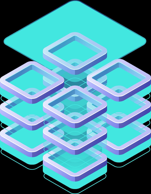 Load Balance Object-based storage